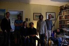 arbouretum-pontiak-kale_recording_session.jpg