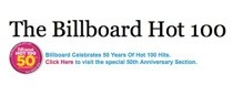 billboard-hot-100.jpg