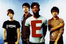 bloc_party-press08.jpg