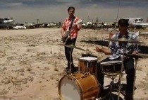 calexico-video-two_silver_trees.jpg