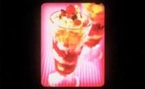 fujiya_miyagi-knickerbocker-video.jpg