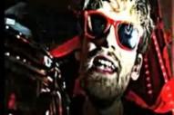 """New Guillemots Video – """"Kriss Kross"""""""
