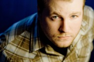 The 'Gum Drop XLIX: Hear New Jeff Hanson, Win A Joy Division Zune