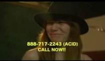 jenny_lewis-call_acid.jpg