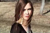 "New Juliana Hatfield Video – ""This Lonely Love"""