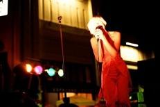 music_go_music-reach_out.jpg