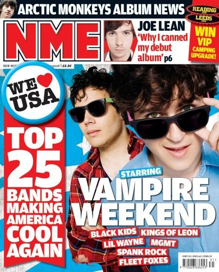 nme-top_25_bands_making_america_cool.jpg