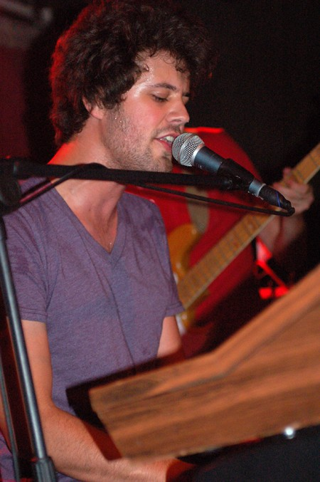 passion_pit-pianos6.jpg