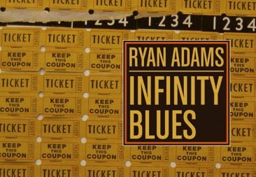 ryan_adams-infinity_blues_rgb.jpg