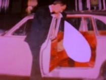 stereolab-video-neon_beanbag.jpg