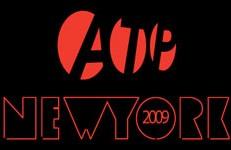 ATP NY 2009: The Return To Kutsher's