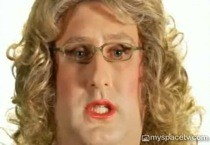 ben_folds-tim_eric-video.jpg