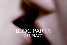 bloc_party-intimacy-new-cover.jpg