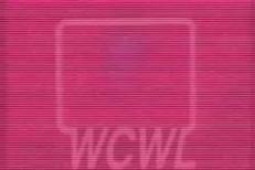 cassettes_wont_listen_-_freeze_and_explode.jpg