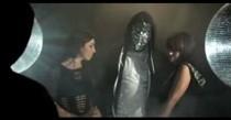 crystal_castles-knights-video.jpg