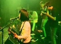 "New Deerhoof Live Video – ""The Tears And Music Of Love"""