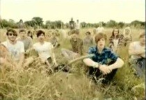 foals-olympic_airways-video.jpg