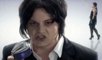"""New Jack White & Alicia Keys Video – """"Another Way To Die"""""""