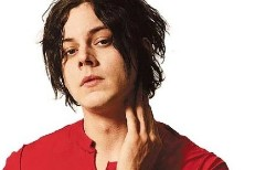 jack_white-and-coke2.jpg