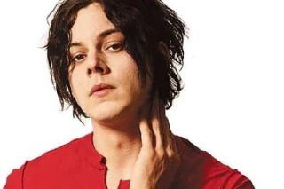 Jack White Didn't Approve That Coke/Bond Commercial