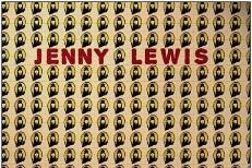 Stream Jenny Lewis&#8217;s <em>Acid Tongue</em>