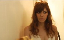 Jenny Lewis Anonymously Participates In Kanye&#8217;s <em>808&#8217;s</em> Focus Group