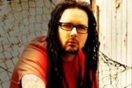 KoRn Dude Covers Lil Wayne