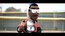 kanye_west-champion-video.jpg