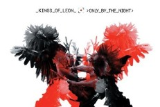 Premature Evaluation: Kings Of Leon &#8211; <em>Only By The Night</em>