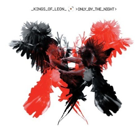kings_of_leon-only_by_the_night-usa.jpg