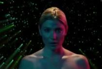 "New Marnie Stern Video – ""Transformer"""