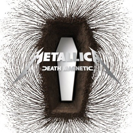 metallica-death_magnetic-cover_art.jpg