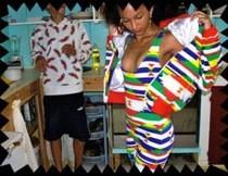 mia-fashion-line.jpg