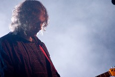 All Tomorrow's Parties NY: My Bloody Valentine Reunion – Photos, Video