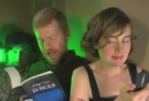 new_pornographers-video-mutiny_i_promise.jpg