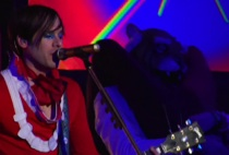 of_montreal-live-for_our_elegant_caste.jpg