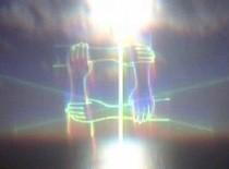 ponytail-video-beg_waves.jpg