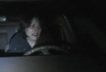 "New Salem Video – ""Dirt"""