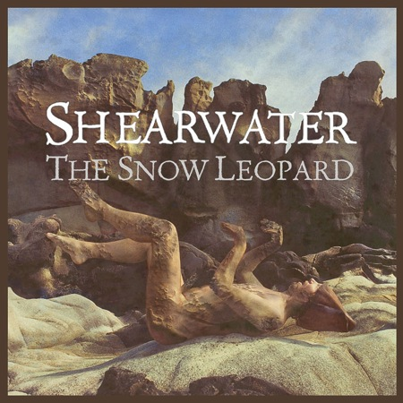 shearwater-the_snow_leopard_ep.jpg