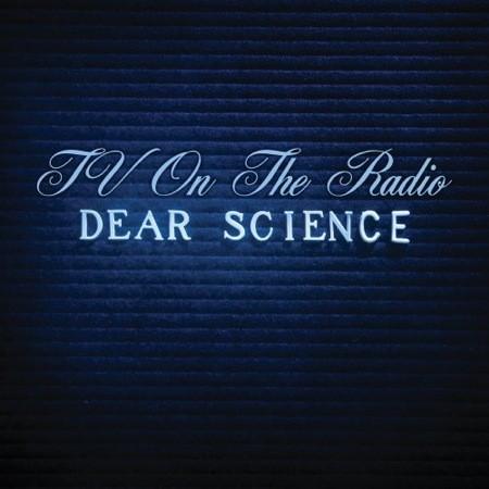 stream-dear_science-bonus_tracks.jpg