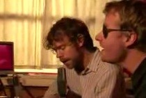 the_national-acoustic-ireland.jpg