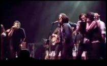 Wilco & Fleet Foxes Cover Bob Dylan