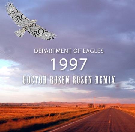 DOE-1997-Doctor-Rosen-Rosen-remix.jpg