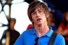Arctic Monkeys Working On New Album With Josh Homme, Releasing Live DVD