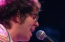 ben_folds-reunion-concert-video.jpg