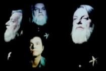 "New Bertrand Burgalat (Feat. Robert Wyatt) Video – ""This Summer Night"""