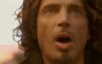 """New Chris Cornell Video – """"Ground Zero"""""""