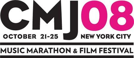 cmj08_logo.jpg