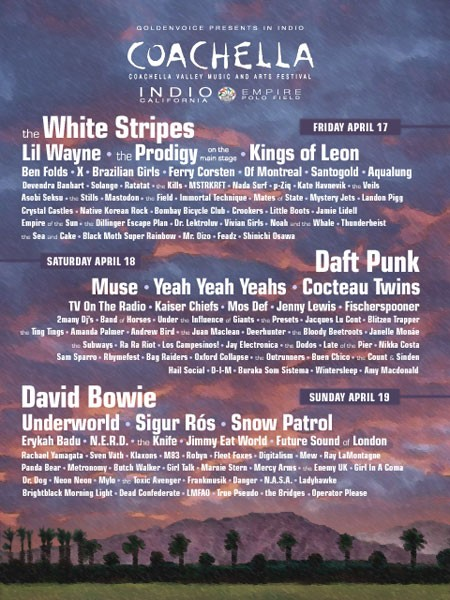 fake_coachella_2009.jpg