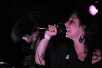 gang_gang_dance-house_jam-live-tokyo.jpg